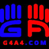 فروشگاه محصولات مجازی G4A4