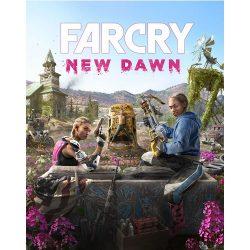 Far Cry New Dawn Standard Edition