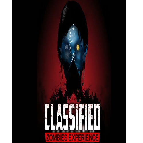 """Call of Duty: Black Ops 4 - """"Classified"""" Zombies Experience"""