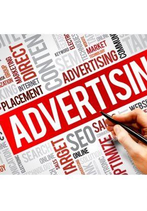 خرید آگهی در سایت و کانال